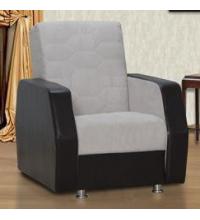 Кресло Нео 25М (КР)