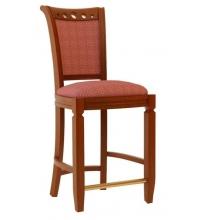 Барный стул Элегант-15-211