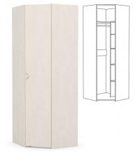 Шкаф для одежды 13.131 Амели (mobi)