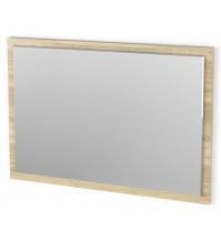 Зеркало (спальня Лагуна 2)