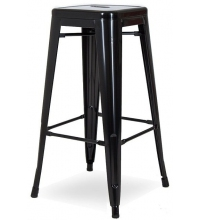 Барный стул Barneo N-241