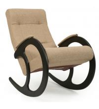 Кресло - качалка №3