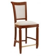Барный стул Элегант-15-331