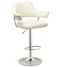 Барный стул Н 3009