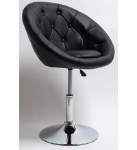 Полубарный стул BN 1806B-1