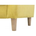 Кресло для отдыха Дилан (Ниж. и К) вид 4