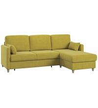 Дилан диван-кровать угловой (Ниж. и К)