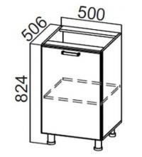 Стол С500