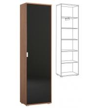 Шкаф 13.157 Нэкст (mobi)