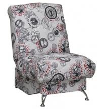 Кресло Нео 19 (КР)