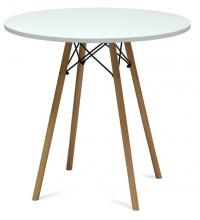 Стол кухонный Barneo T-8 (60см)