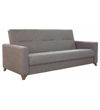 Нортон диван-кровать (Ниж. и К)