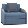 Кресло-кровать Громит (85) (Ниж. и К) ТД 279