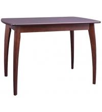 Стол Пранцо-15