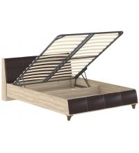 Кровать Келли 160 с под. мех. (160х200) (mobi)