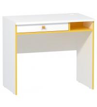 Письменный стол 12.41 Альфа (mobi)