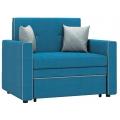 Кресло-кровать Найс (85) (Ниж. и К) ТД 114