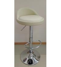 Барный стул 6060 (Peach)