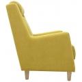 Кресло для отдыха Дилан (Ниж. и К) вид 1