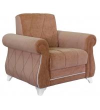 Кресло для отдыха Роуз (Ниж. и К)