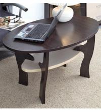 Журнальный столик Majesta-4