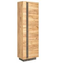 Шкаф комбинированный 10.05 Арчи (mobi)