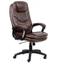 Кресло Barneo К-145
