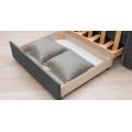 Кресло-кровать Найс (85) (Ниж. и К) вид 4