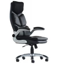 Кресло Barneo К-23