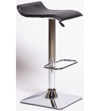 Барный стул BN 2002 RQ