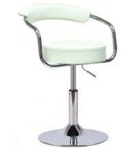 Полубарный стул N-91 Orion для столешниц 75-95см