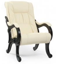 Кресло для отдыха №71