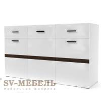 Комод Соло (SV)