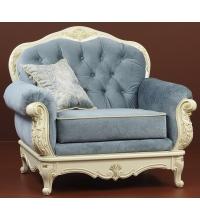 Кресло Александрит-6-41