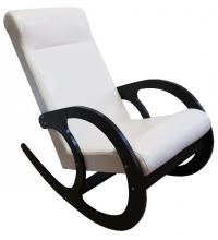 Кресло - качалка (ТехноМебель)