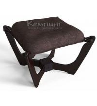 Кресло для отдыха Пуф Альба
