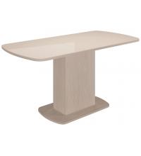 Стол Соренто-2 (Можга)