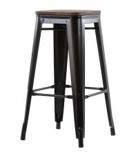 Барный стул Barneo N-237