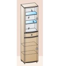 Шкаф ШК-318