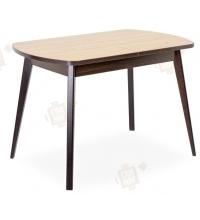 Стол ПГ-02 ПЛ (СТ) Пластик