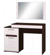 Стол туалетный+зер. (Спальня Мишель), stol-tualetnyjzer-spalnya-mishel