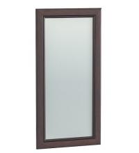 Зеркало Мадэра (mobi)