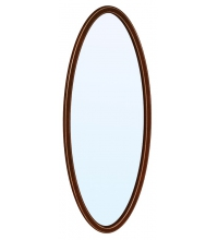 Зеркало Юта-42-12