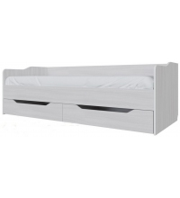 Диван-кровать №1 (SV) (90х200)