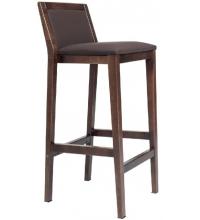 Барный стул Хан