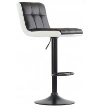 Барный стул Barneo N-45