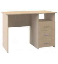 Компьютерный стол Комфорт 10 СК (mobi)