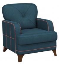 Кресло для отдыха Черри (Ниж. и К)