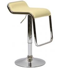 Барный стул N-41 Lem