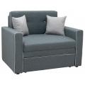 Кресло-кровать Найс (85) (Ниж. и К) ТД 172